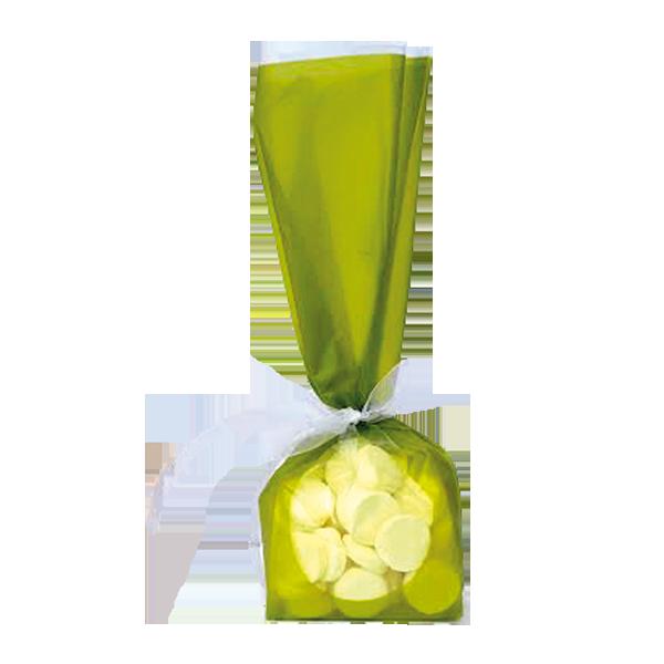 Molagomme Citron